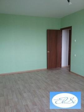 1 комнатная квартира в Дашково-песочне, ул.Песоченская д.4 - Фото 4