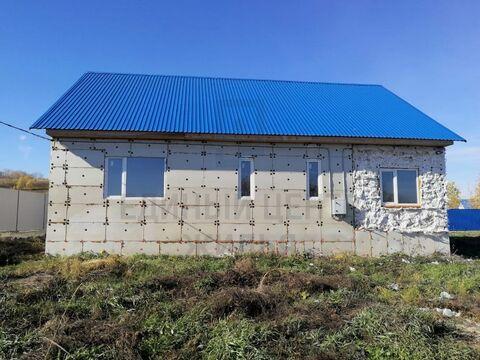Продажа дома, Колывань, Колыванский район, Ул. Заводская - Фото 1
