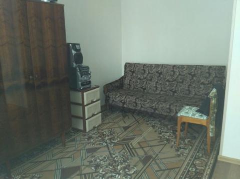 Продается однокомнатная квартира на Беловежской. - Фото 4