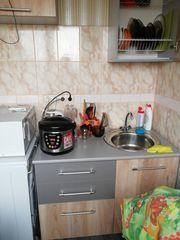 Аренда квартиры, Красноярск, Металлургов пр-кт. - Фото 2