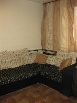 Квартира в Ново-Переделкино - Фото 5