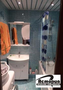 2 комнатная квартира ул. Литейная 36 - Фото 1
