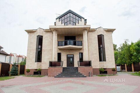 Аренда дома посуточно, Ленинский район - Фото 1