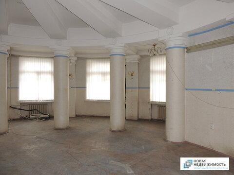 Продается комерческое помещение Новгородская 5 - Фото 5