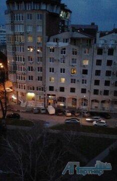 Продается 2-к Комната ул. Крымская - Фото 3