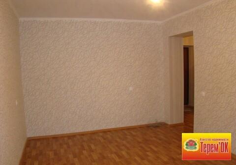Продается 1 комн квартира на Бульваре роз - Фото 2