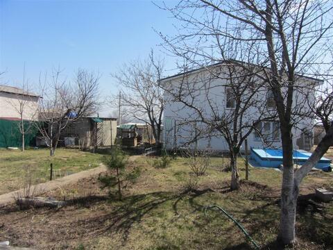 Продается 2-х этажный дом в Городище - Фото 1