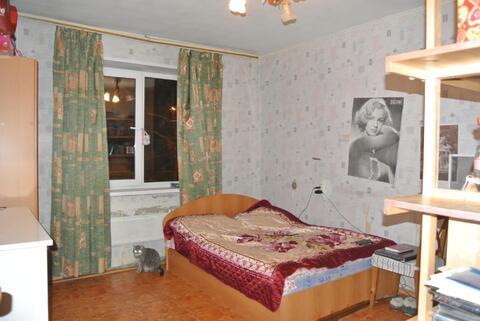 2 ком квартиру в Голицыно - Фото 3