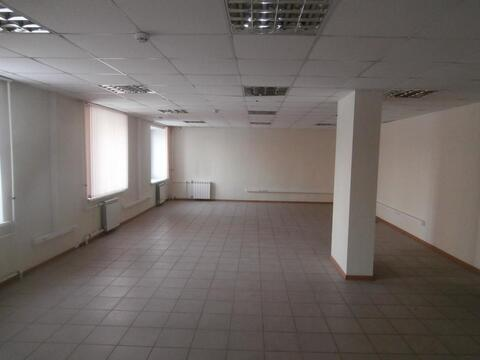 Продается псн. , Омск город, улица 10 лет Октября 136 - Фото 1