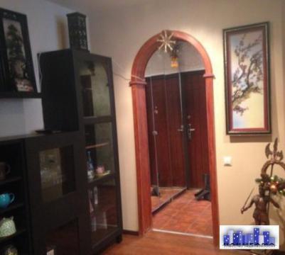 Продается 3-комнатная квартира в д.Голубое, ул.Родниковая - Фото 3