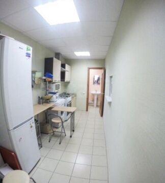 Сдам 3-этажн. коттедж 254 кв.м. Тюмень - Фото 3