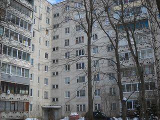 Аренда квартиры, Петрозаводск, Ул. Сортавальская - Фото 1