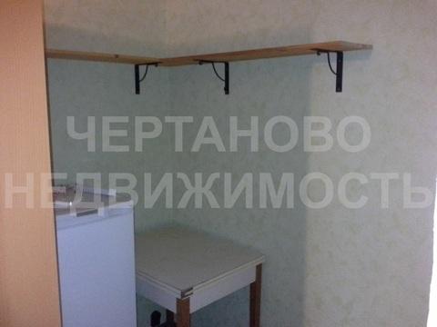 Комната у метро Чертановская - Фото 4