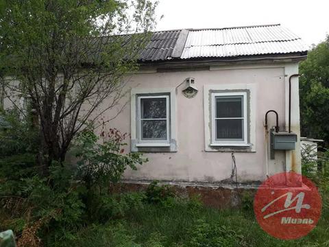 Объявление №50487557: Продажа участка. Новороссийск