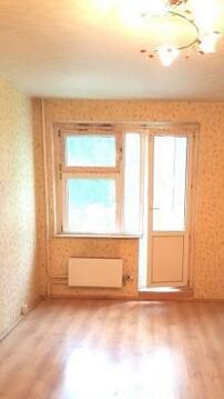Продам 2-к квартиру, Москва г, Ельнинская улица 20к1 - Фото 1