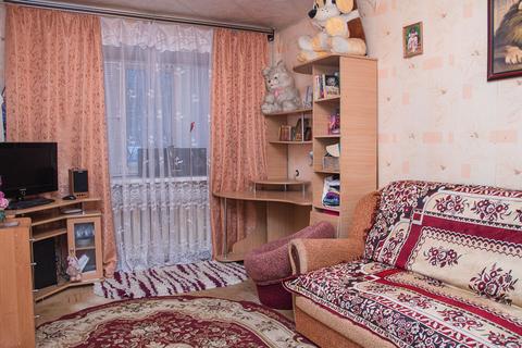 Владимир, Почаевская ул, д.24, 2-комнатная квартира на продажу - Фото 2