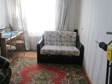 Прекрасная 4-х комнатная квартира - Фото 3