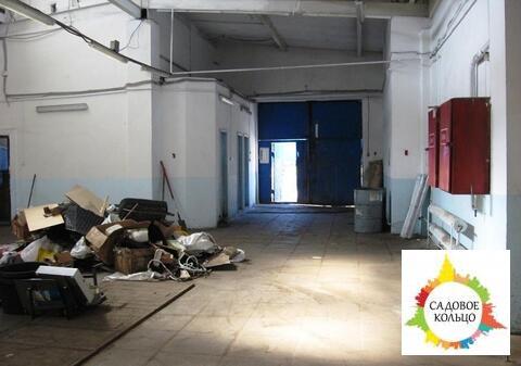 Предлагается помещение под автосервис -349 кв.м, ворота 3.2 метра, ям - Фото 4