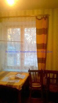 1-комнатная 32 кв.м. в Привокзальном районе - Фото 2