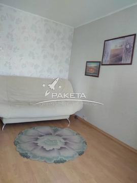 Аренда квартиры, Ижевск, Ул. Кооперативная - Фото 2