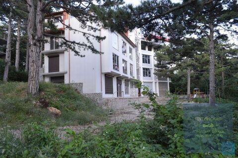 Продажа дома, Массандра, Ул. Винодела Егорова - Фото 4
