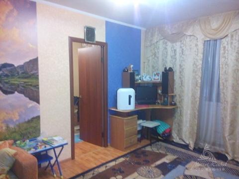 Продается квартира в г. Воскресенске - Фото 3