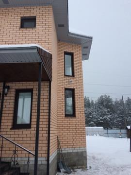 Продается дом в с.Плеханово - Фото 4