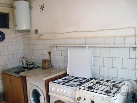 Продается комната с ок, ул. Медицинская - Фото 5