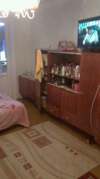 3х к кв Наро-Фоминск, ул Профсоюзная д 34 - Фото 4