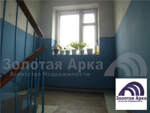 Продажа квартиры, Северская, Северский район, Ул.Ленина улица - Фото 3