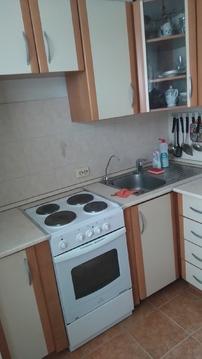 Сдам 1-комнатную квартиру Солнечногорск, ул. Красная, д.121 - Фото 5