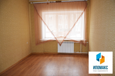 Продается двухкомнатная квартира в Наро-Фоминске, Калинина, 19 - Фото 5