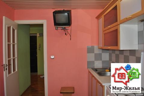 Сдается двухкомнатная квартира в Ворошиловском р-не - Фото 3