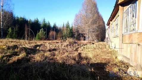 Продажа дома, Заречье, Бокситогорский район - Фото 2