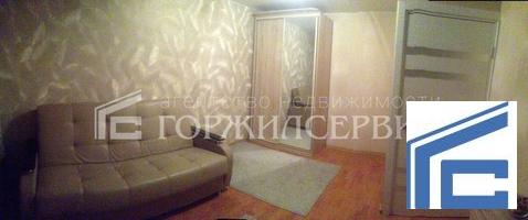 Домодедовская 22к1 - Фото 5