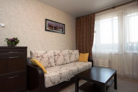 1 ком квартира Красноармейская, 40 - Фото 3