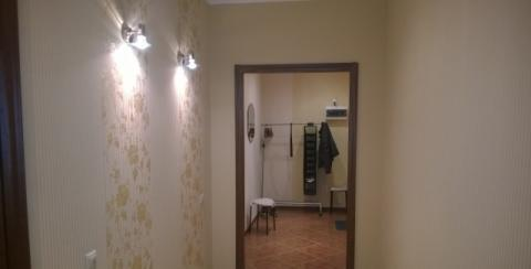Аренда 2-к квартиры по ул.Бейвеля - Фото 2