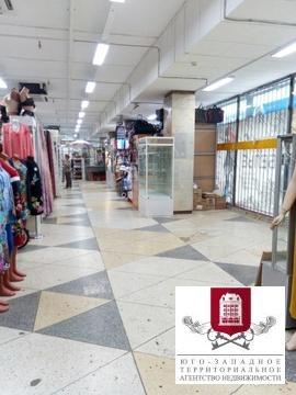 Аренда магазина, 42 м2 - Фото 2
