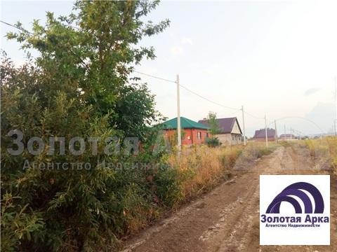 Продажа участка, Экономическое, Крымский район, Ул. Шоссейная - Фото 5