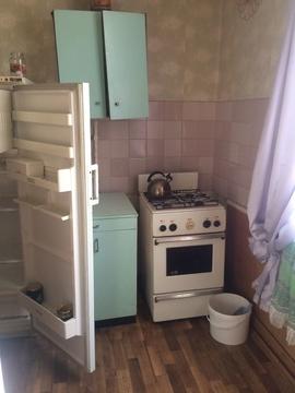 Квартира, ул. Зеленогорская, д.1 - Фото 3