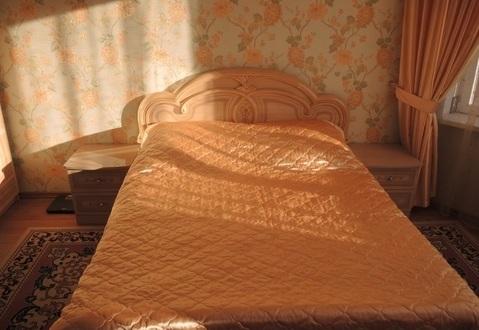 Сдается 2-х комнатная квартира г. Обнинск ул. Ленина 203 - Фото 4