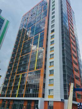 Продажа квартиры, Казань, м. Горки, Улица Азата Аббасова - Фото 2