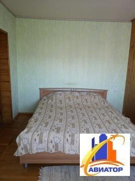 Продается 4 комнатная квартира на Московском проспекте 4 - Фото 5