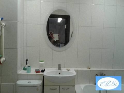 1 комнатная квартира, кальное, ул.кальная д.75 - Фото 3