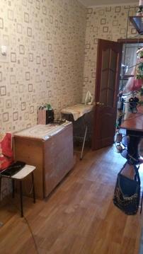 Квартира, ул. Кирова, д.6 - Фото 5