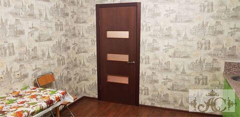Сдаю 1 комнатную квартиру, Ленинский р-н, Сапроново - Фото 4