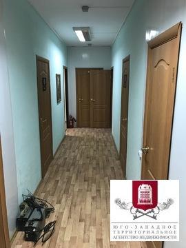 Продается помещение свободного назначения 268 кв.м.Обнинск, ул.Садовая - Фото 2