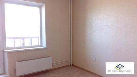 Продам квартиру-студию Гранитная 33, 26 кв.м 3 эт - Фото 2