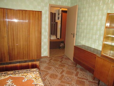Сдается в аренду от собственника 2-х комнатная квартира в общей площ - Фото 4