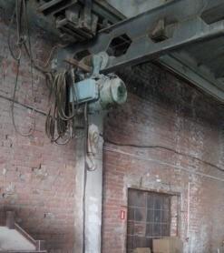 Производственно-складское помещение 640 кв.м. на въезде в Новороссийск - Фото 2